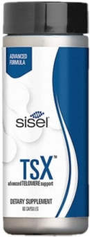 tsx_sisel.png