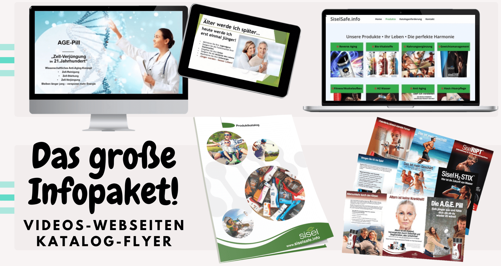 sisel-katalog-flyer-videos.png